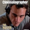 1350994944_american-cinematographer-magazine-november-2012
