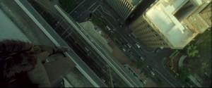 Matrix angle 'Q'
