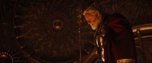 Thor angle 'E'