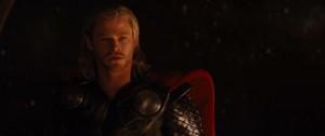 Thor angle 'F'