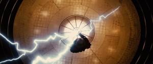 Thor angle 'G'