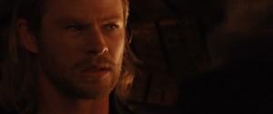 Thor angle 'J'