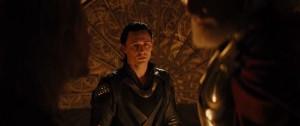 Thor angle 'K'