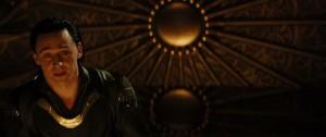 Thor angle 'M'