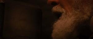 Thor angle 'Q'