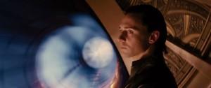 Thor angle 'R'