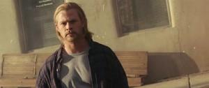 Thor angle 'A'