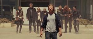 Thor angle 'D'