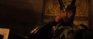 Thor angle 'L'