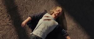 Thor angle 'N'
