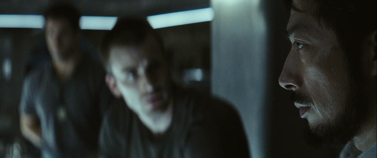 CINEVENGER | cinematography